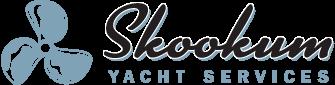 Skookum Yacht Services